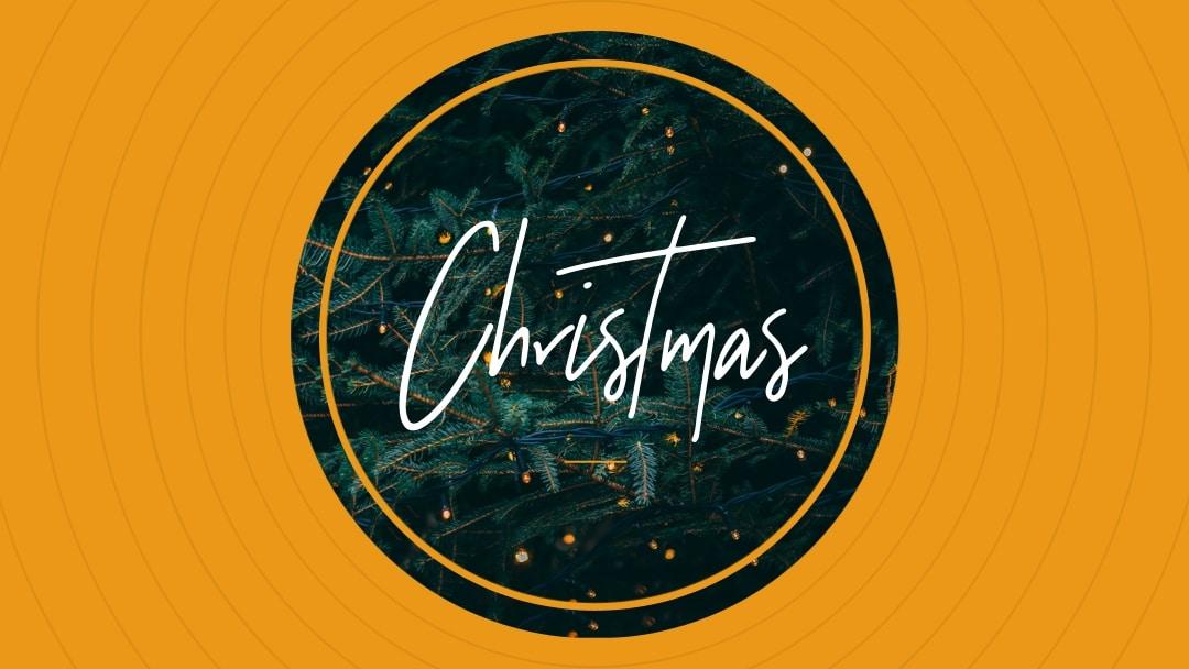 Lectionary Year B: Christmas Eve Worship