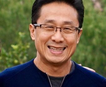 Jin Cho