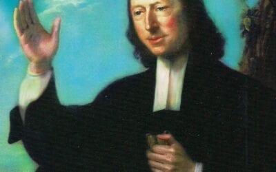 John Wesley's Meditations on the Lord's Prayer