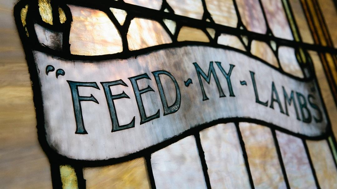 Sermon Quotes on Preaching