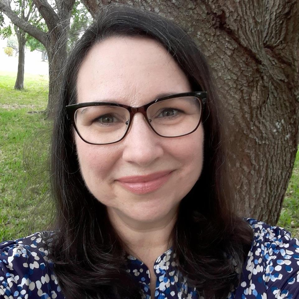 Lisa Degrenia