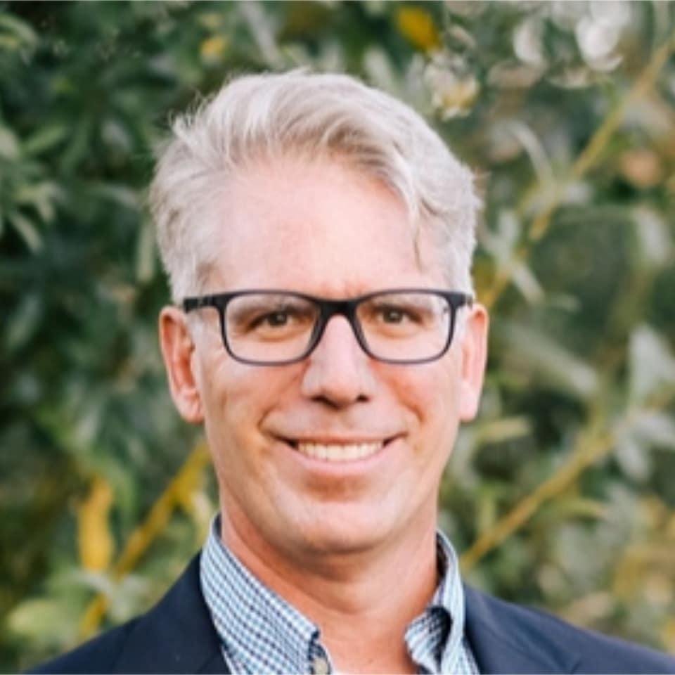 Scott Bullock